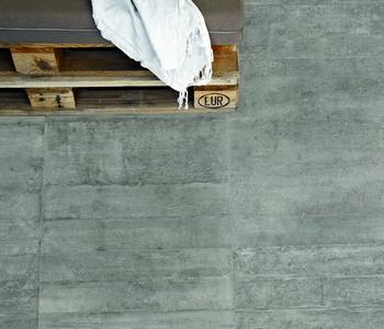 dlažba beton