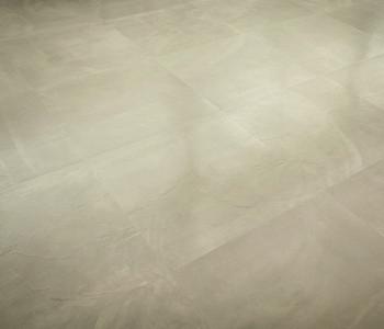 dlažba stěrka, cement