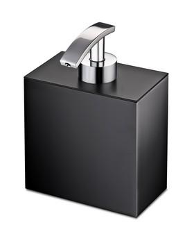 koupelnové doplňky na postavení