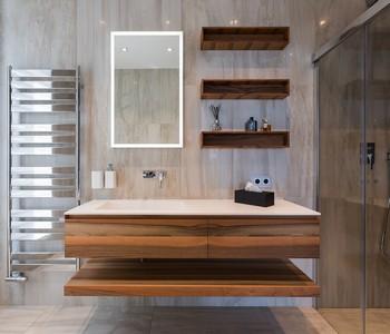 moderni koupelny