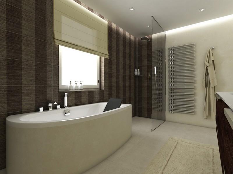 koupelny na klic